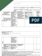 planificacion EEST 3.doc