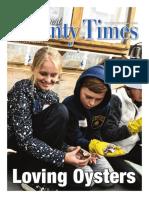 2018-11-15 Calvert County Times