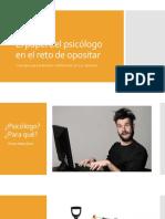 Preparatic25_sesion7_20180609-Psicologa.pdf