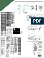 ESQUEMA ELECTRICO DE SUPLEMENTO AD30.pdf