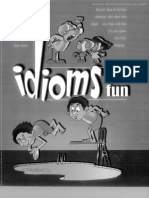 Idioms_are_fun.pdf