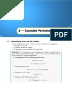 Administración de Operaciones Inv Probabilistico