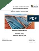 Projeto_AER2018_FINAL