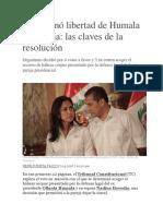 TC-ordenó-libertad-de-Humala-y-Heredia (1).docx