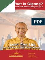 Whq Booklet 2016 Web