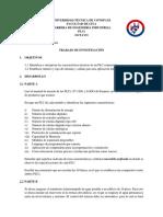 8AB PLC 1819 InfoTrabajo01-1