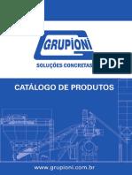CENTRAL DOSADORA.pdf