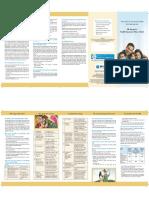 SBI March 2018 Retail_Health_Brochure_Jan_2017.pdf