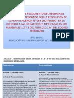 Resolución de Superintendecia n 195-2012