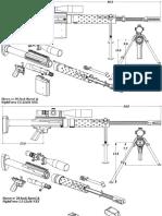 313403087-HDS50-Calibel-Rifle-BlueprintsIncomplete.pdf