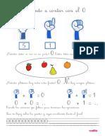 GUIADELNINO.Contar+con+el+número+0+indd.pdf