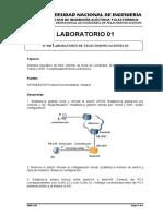 IT-565 Laboratorio 01 -Lab Tele III -fmen.pdf