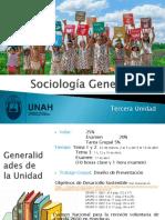 Desarrollo y Sub Desarrollo en America Latina