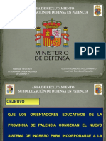 Ejercito.ppt
