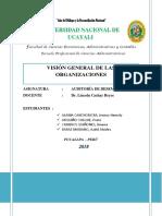 FINAL-LINCOLN-VISION-GENERAL-DE-LAS-ORGANIZACIONESdocx.docx