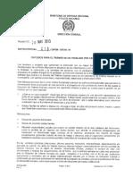 Instructivo 013 Dipon Ditah Del 20052013 Traslado Especial