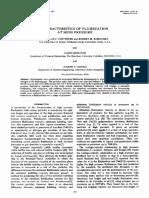 Chitester1984_Characteristics of fluidization at high pressure.pdf