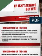 Group Case 1_Bigger isnt always better.pptx