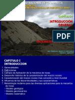CAP I INGENIERIA DE ROCAS I.pptx
