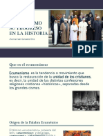 historiadelecumenismo-170920230944