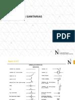 09 Desague RNE.pdf
