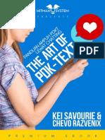 pdktext2_1526373426 (2)