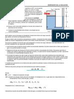 2016 1c 3er parcial solucion BORRADOR 1.pdf