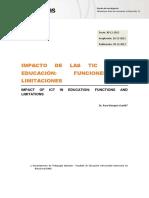 impacto-de-las-tic.pdf