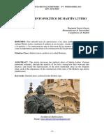 Dialnet-ElPensamientoPoliticoDeMartinLutero-4327601.pdf