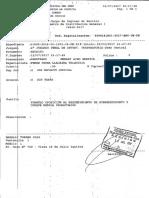 APELACION - OPOSICION AL SOBRESEIMIENTO - FUNDADO EL SOBRESEIMIENTO.pdf