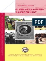 LIBRO-ANEPE-Nº-19.pdf