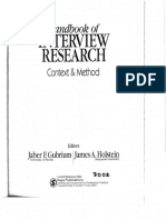 2002AtkinsonLifeStoryInterview.pdf
