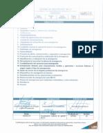 RG-PR-001 Reglamento de emergencias .pdf