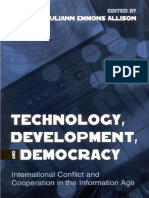 Technology-Development-and-Democracy-International-Conflict-and-Cooperation-in-the-Information-Age (1).pdf