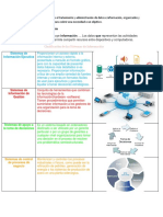 Sistemas de Informacion1