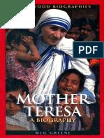Mother_Teresa_-_A_Biography.pdf
