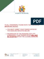 CafeteriaTenderDocument-CAF01