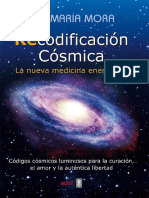 Recodificacin Cosmica.pdf