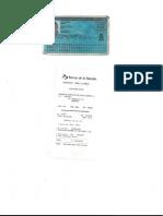 DNI-VAUCHER.pdf