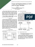 08469372.pdf