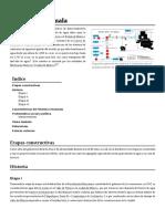 Sistema_Cutzamala.pdf