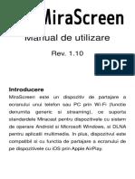 manual-utilizare-mirascreen.pdf