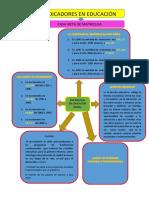 Trabajo de Teoria de Desarrollo Terminado 11