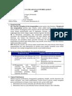 1. Rpp Barisan Aritmatika p2