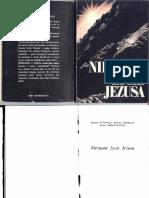 Nieznane Zycie Jezusa - Notowicz Roerich Abhedananda.pdf