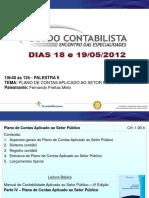 PLANO DE CONTAS APLICADO AO SETOR PÚBLICO.pdf