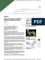 Https Www1.Folha.uol.Com.br Poder 2014-05-1449084-Falhas-da-A Gabriela.siqueira 20181114152103