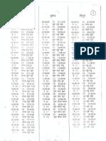 1to 249.pdf