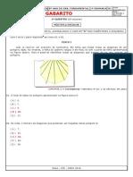 GABARITO_AE2_MATEMÁTICA_8° ANO_(RETIFICADO ITEM 11.)