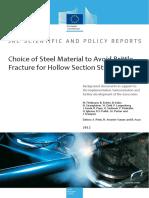JRC steel embrittlem cold hollow.pdf